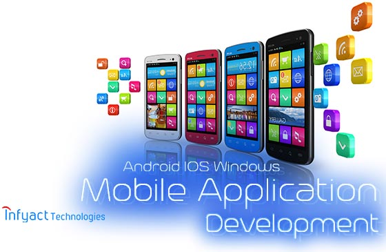mobile_application